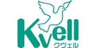 Kvell栃木教室